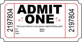 purple wedding invitation kits free printable birthday invitations for black and white