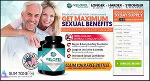 Velofel Male Enhancemen Of South Africa Rigorx  Get Result Shortly  Reviews In 2020