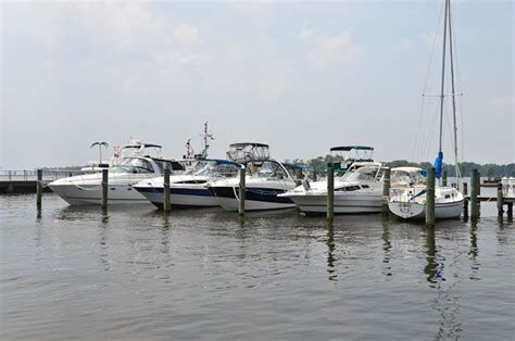 Albemarle Boats In Edenton Nc by 16 Best Come Play Edenton Nc Images On