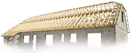 bureau d etude structure constructeur fermette charpente industrielle en bois 64 65