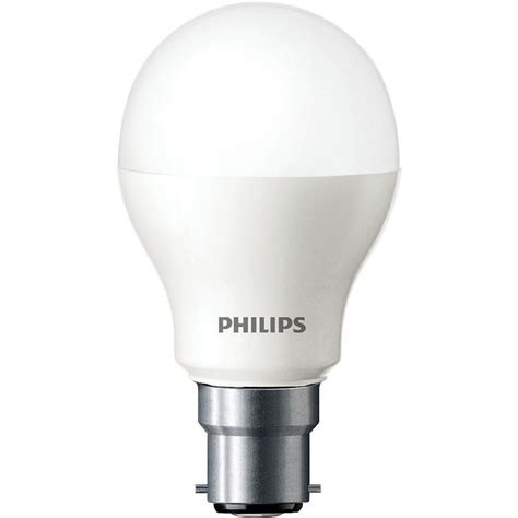 philips led ls lighting and ceiling fans