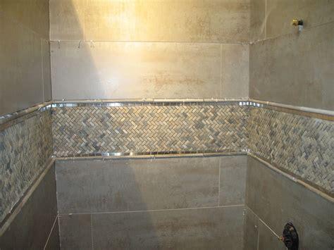 bathroom tile home depot bathrooms stand up showers shower