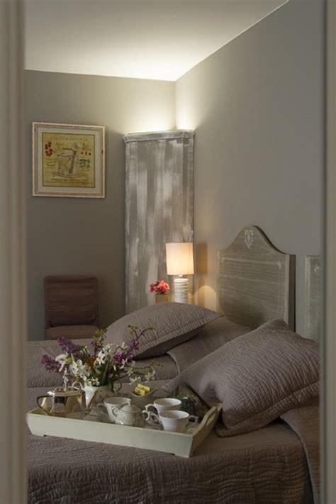 chambre d hote verdon charme le gorge chambres d 39 hôtes à pontevès office de