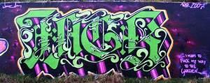 Pin Jack-in-graffiti on Pinterest