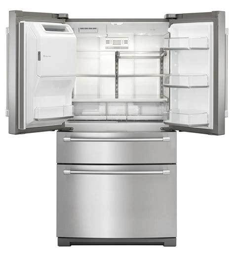 frigo congelateur americain frigo americain but congelateur armoire pas cher but with