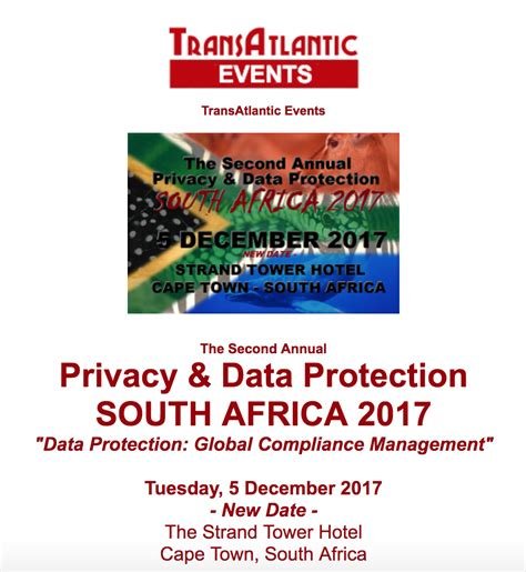 big data cape town resume objective best resume