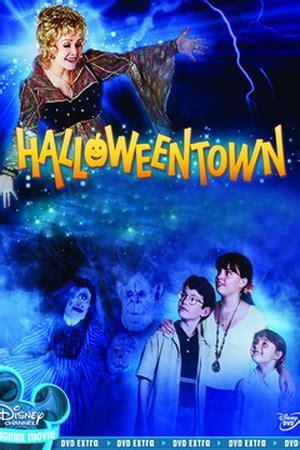 Halloweentown High Cast Now by Disney Channel Original Halloween Throwback