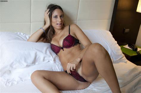 Beautiful Italian Models Nude Hot Nude