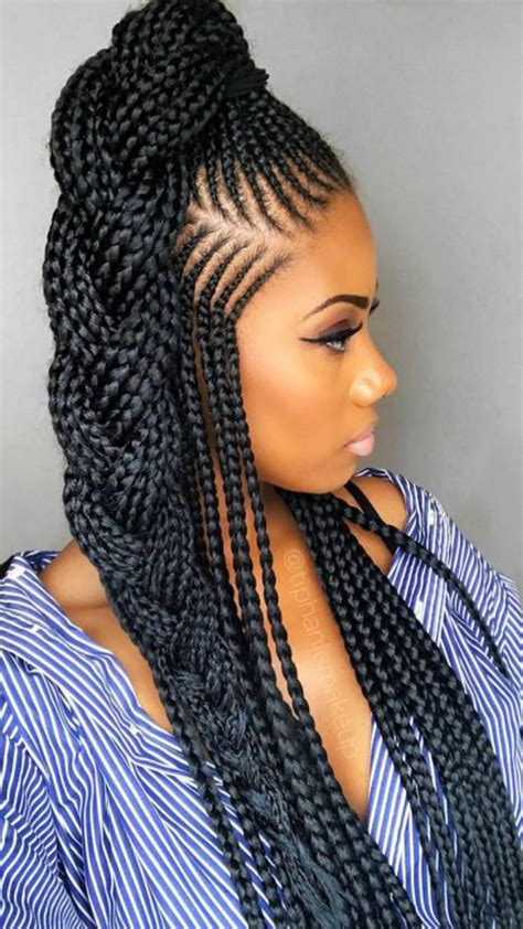 african braids hairstyles 2019 for android apk download