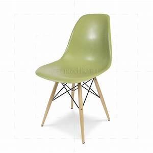 Eames Replica Deutschland : eames style dining dsw chair green replica ~ Bigdaddyawards.com Haus und Dekorationen