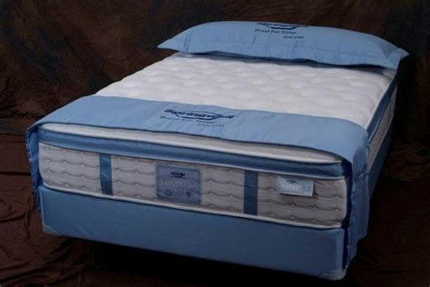 chiropractor recommended mattress 17 best images about bedroom mattress on sleep