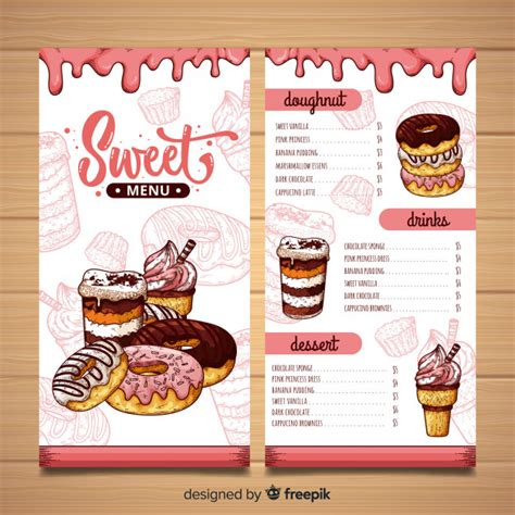 sweet vectors   psd files