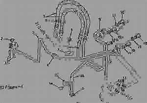 30 John Deere 770 Parts Diagram