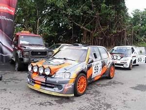306 Maxi A Vendre : 106 maxi f2000 13 pi ces et voitures de course vendre de rallye et de circuit ~ Medecine-chirurgie-esthetiques.com Avis de Voitures