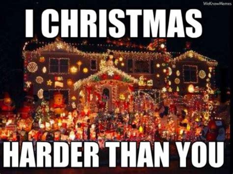 Christmas Meme - top christmas memes