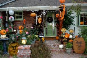 cool outdoor decorations ideas kitchentoday
