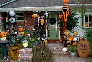 11 awesome outdoor decoration ideas