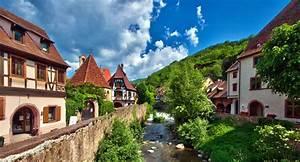 Immobilien Frankreich Elsass : urlaub im elsass frankreich ~ Lizthompson.info Haus und Dekorationen