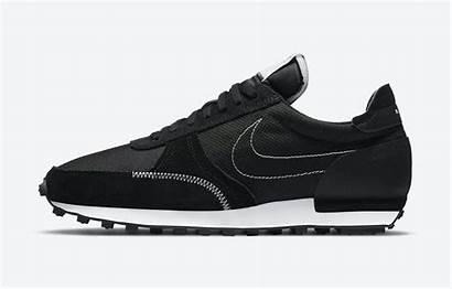 Nike 002 Daybreak Release Dbreak Sneakers Patike