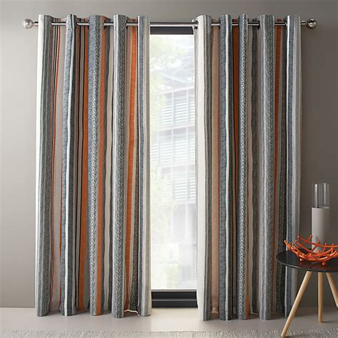 orange and blue curtains where can i find orange curtains curtain menzilperde net