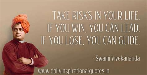 Can You Win Quotes Quotesgram