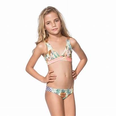 Swimwear Bikini Maaji Designer Periwinkle Piece Kayokokoswimwear