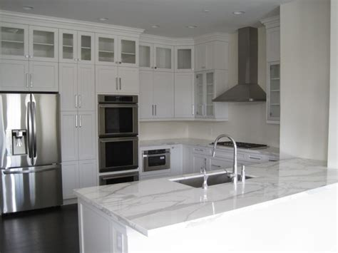 Marble Countertops in Bergen County, NJ   Stone Surfaces Inc.