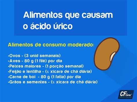 Acido Urico Dieta Alimentare by Do Z 233 Lopes Diagnose Dica De Sa 218 De Dieta Para
