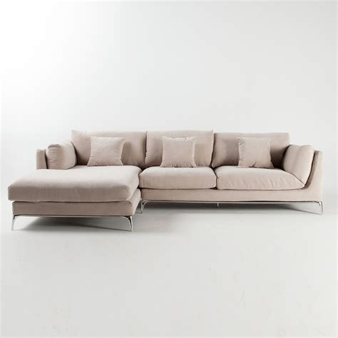 pieds canapé canape en solde but 20170830190739 tiawuk com