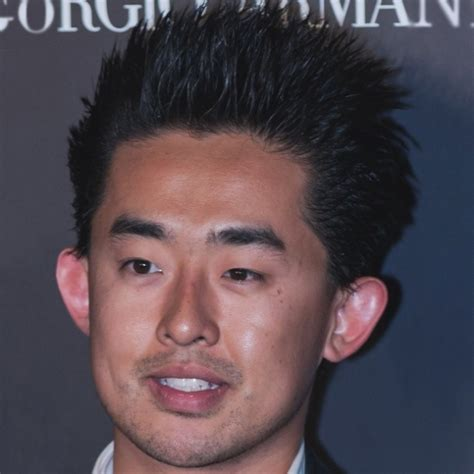 45 asian korean hairstyles