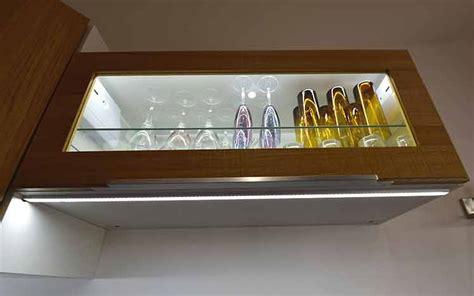 eclairage sous meuble haut cuisine eclairage led sous meuble cuisine obasinc com