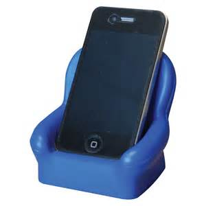 cell phone stand armchair cell phone holder search engine at search