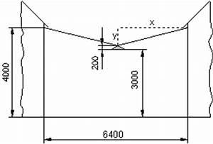 Längenänderung Berechnen : l sungen aufgaben zum pythagoras i ~ Themetempest.com Abrechnung