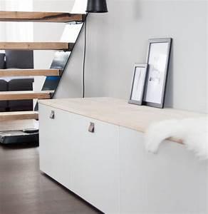 Ikea Hacks Flur : die besten 25 kleine schlafzimmer ideen auf pinterest winziges schlafzimmer design kleine ~ Orissabook.com Haus und Dekorationen