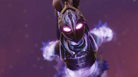 ravage fortnite wallpapers wallpaper cave