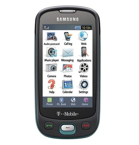 refurbished smartphones t mobile wholesale cell phones wholesale t mobile cell phones