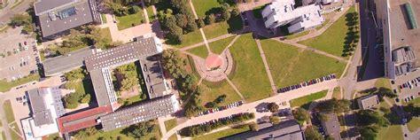 Eksperti uzteic RTU paveikto studentu pilsētiņas Ķīpsalā ...