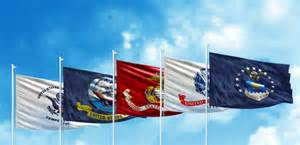 Image result for Armed Forces Flag Order
