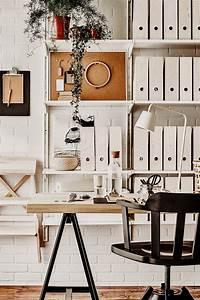 Ordnung Schaffen Ideen : ordnung schaffen auf dem schreibtisch 10 tipps f r mehr organisation life und style blog aus ~ Watch28wear.com Haus und Dekorationen