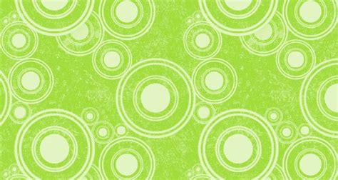 background pattern designs  photoshop pattern designs