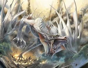 As Crônicas de Gelo e Fogo – Dragões, Fogo, Sangue e sua ...