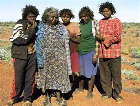 10 Interesting Aboriginals Facts  My Interesting Facts
