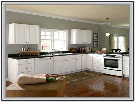 hton bay cabinets reviews home depot kitchen furniture 28 images kitchen