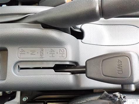 Suzuki Carry 2019 Hd Picture by 2019 Suzuki Carry Y022602 Minitruckdealer