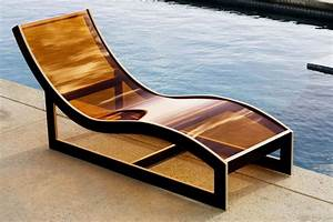 Modern, Patio, And, Furniture, Most, Comfortable, Outdoor, Chair, Table, Benches, Cushions, Swivel, Chairs