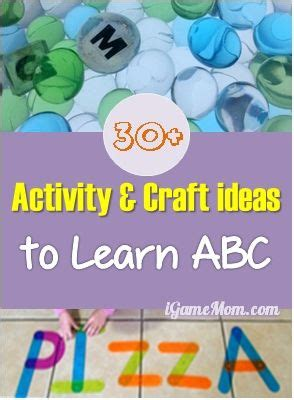 beth cheng sverve  images learning abc kids