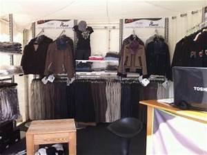 Meuble Pour Vetement : meubles pour magasin de v tements servi 1 fois destockage grossiste ~ Teatrodelosmanantiales.com Idées de Décoration