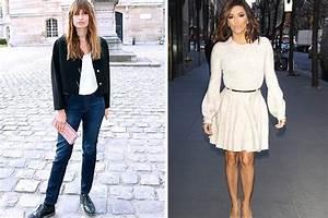 Style Vestimentaire Femme : style vestimentaire femme usa ~ Dallasstarsshop.com Idées de Décoration