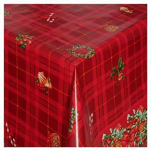 Apelt Tischdecke Weihnachten : wachstuch tischdecke weihnachten weihnachtstischdecke tischtuch abwischbar ebay ~ Sanjose-hotels-ca.com Haus und Dekorationen