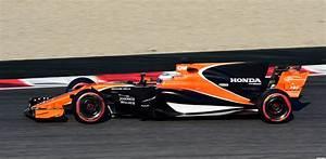 Moteur F1 2018 : formule 1 vers un durcissement des r gles moteur en 2018 le mag sport auto le mag sport auto ~ Medecine-chirurgie-esthetiques.com Avis de Voitures